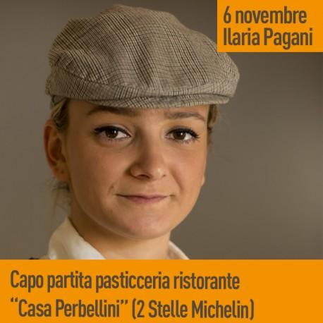 """""""La Pasticceria di Casa Perbellini"""""""