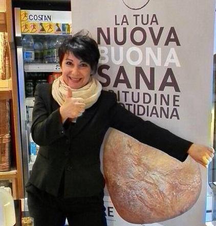 Carla della Pietra