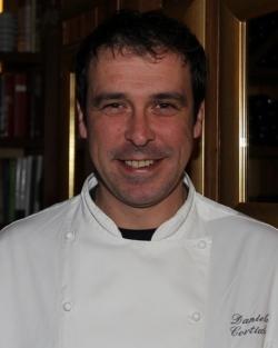 Daniele Cortiula